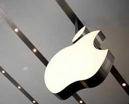 美媒批苹果营收下滑甩锅:中国智能手机正在超越苹果
