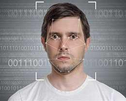 苹果传感器供应商 AMS 将与中国旷视科技合作:开发3D面部识别