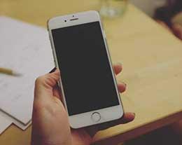 iPhone 在锁屏状态下仍可能会泄露隐私?如何避免?