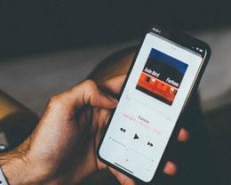 总结 Apple Music 年度榜单的 2 种方法,看看今年听了哪些歌?