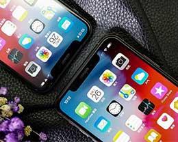 iPhone网速慢怎么办?苹果手机如何配置DNS?