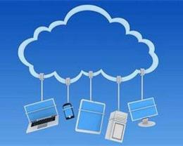 无需会员,教你用 iPhone 在线解压、高速下载百度云文件