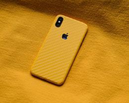 苹果手机为什么会收到乱码短信?iPhone XS 收到乱码短信怎么办?