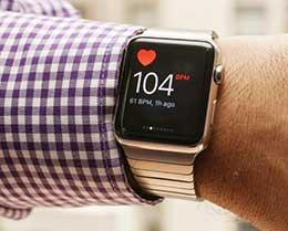 库克:苹果在 2019 年会推出更多新服务,重点在于医疗保健