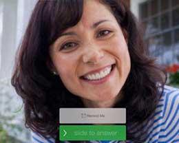 FaceTime激活不了怎么办?本机号码不能显示如何解决?