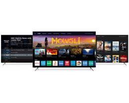 苹果发布支持 AirPlay 2 技术电视型号的完整列表,多达 19 款电视设备