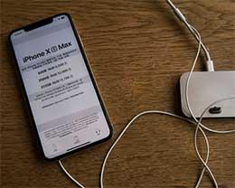 后 iPhone 时代苹果将何去何从?