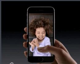 如何把视频设置为 iPhone 动态锁屏壁纸?