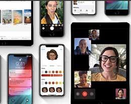 iOS 12.1.3 beta 4更新了什么内容?值得更新吗?