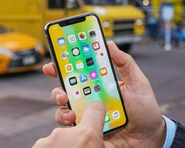 对冲基金经理:iPhone 的高价将令苹果继续面临困境