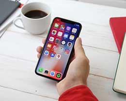 iPhone 无法更新应用、出现灰色图标无法删除的解决方法