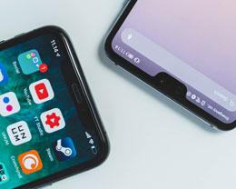 粉碎关于 iPhone XS 的 OLED 屏幕面板的三个谣言