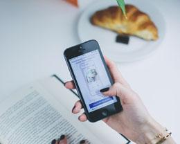 iPhone 如何开通微信支付分?如何查询自己的微信支付分?