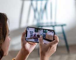 2019年苹果iPhone的第三个摄像头能做什么?