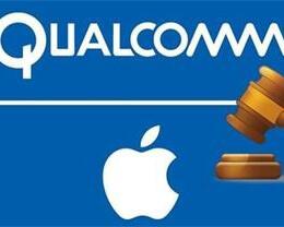 """苹果要求高通支付 10 亿美元""""奖金""""才同意和解"""