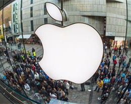 分析师:iPhone还将进一步降价以留住用户