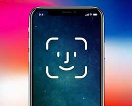 美法官裁定:不可强迫嫌疑人使用 Face ID 解锁 iPhone