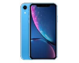 苹果回应 iPhone 转嫁成本指控:韩国不应干涉市场行为