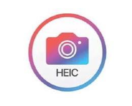 3 种方法快速转换 HEIC 格式照片为 JPG