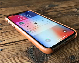 联通用户如何通过 iPhone「手机营业厅」App 快速变更话费套餐?