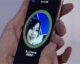 iPhone 面容 ID 已停用是什么意思,如何解决?