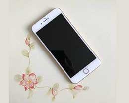 警惕二手 iPhone 交易骗局:买二手手机需要注意什么问题?