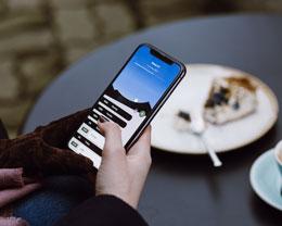 iPhone 这项功能 90% 的人都不知道,开通后每年可以省下几百块