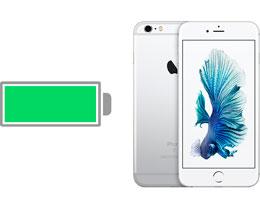 据苹果统计,2018 年共为 iPhone 更换 1100 万块电池