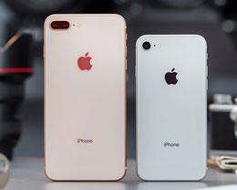 苹果终于扳回一局:德国法院驳回高通专利侵权诉讼