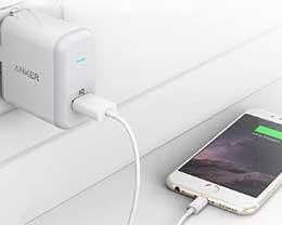 iPhone充电要注意哪些问题?如何让手机续航更好?