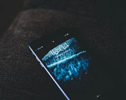 2019 年购买降价的 iPhone 8 是否合适?iPhone 8 性能是否落伍?