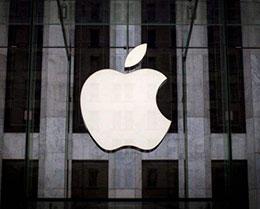 iPhone 销售遭遇困境:传苹果公司将削减部分部门的招聘