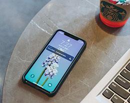 iPhone 无法更新系统怎么办?