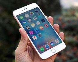 iPhone 中的描述文件是什么,有哪些用处?