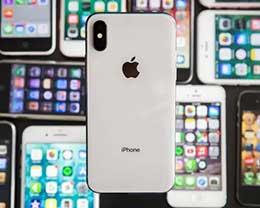四个iPhone实用小技巧,掌握了才是真果粉