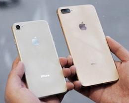 韩国反垄断机构:苹果正在滥用权力,剥削当地运营商