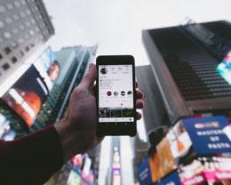 苹果摄影比赛是什么?「Shot on iPhone」活动如何参加?