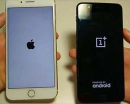 如何将安卓手机中的通讯录批量转移到 iPhone