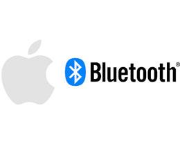 苹果因蓝牙技术再遭专利诉讼,几乎涉及所有产品