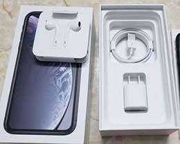 降价后的iPhone XR性价比高吗?是否值得入手?