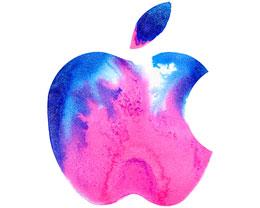 大摩:建议尽快购入苹果股票,预测财报发布后苹果股价将反弹
