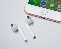 这样设置iPhone手机,声音会更好!