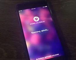 苹果 iOS 12.0-12.1.2不完美越狱发布:支持iPhone 、iPad等