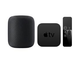 John Gruber 质疑苹果定价:Apple TV  与 HomePod 贴近成本价销售