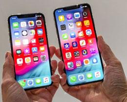 苹果降价约 20 天后,iPhone 在中国的销量暴增 83%