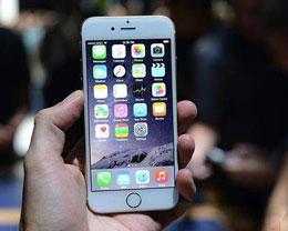 超实用的 iPhone 技巧,能知道一半你就是手机达人了