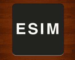移动用户如何查询所在地区是否支持eSIM服务?