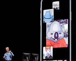 苹果致歉:iOS 12.1.4 还修复了实况照片漏洞