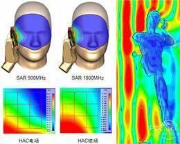 iPhone辐射到底会不会对人体造成危害,如何避免?