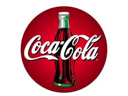 可口可乐与暴雪达成合作 独家赞助《守望先锋》联赛